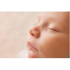 Как правильно организовать сон ребенка: Pathways.org