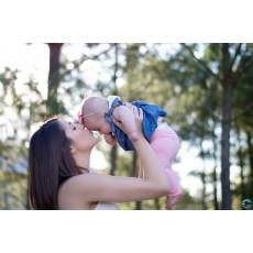 Уход за новорожденными: полное руководство