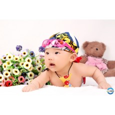 Укладывание ребенка на живот: полное руководство