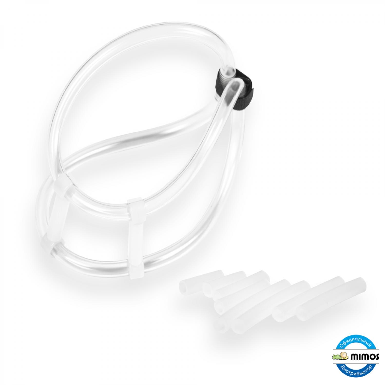 Ортопедический воротник TOT collar